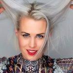 Hair By Moni - Assen